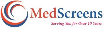 MedScreens, Inc